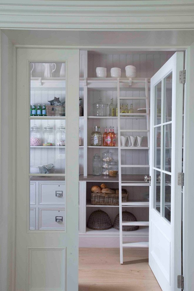 241 Best Images About Kitchen On Pinterest Shelves Hoosier Cabinet And Stove