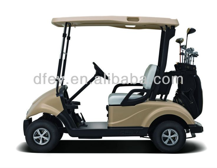 #golf cart, #electric golf cart, #cheap golf cart