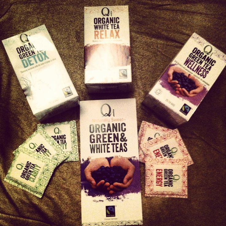 Check out our review on Qi Tea Australia's range of herbal blends. FREE SAMPLES for our Aussie readers - link on the review!  http://www.outback-revue.com/qi-tea-australia-product-review/  #Organic #Fairtrade #Vegan #GlutenFree #DairyFree #FreeSamples