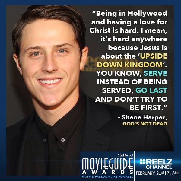 Christian Athlete Quotes: 246 Best C~ Christian # Celebrities # Athletes # Actors