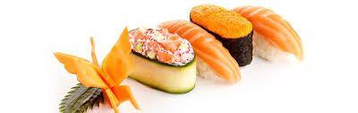 Ранее словом «суши» обозначали далеко не название блюда, а определенный метод хранения рыбы. Только с 17 века этим словом стали обозначать блюда, приготовленные из рыбы, а так же из некоторых других продуктов.