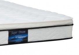 Cheap Bedroom Furniture on Sale | Super Amart