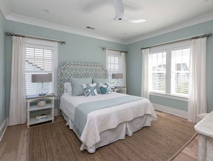 Best 25 beach house colors ideas on pinterest beach house decor beach homes and interior - Beach house paint colors interior ...