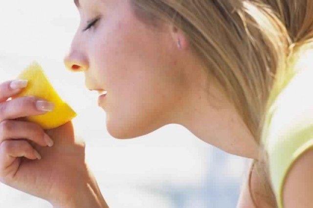 10 фактов об обонянии, которые вам любопытно будет узнать