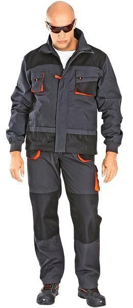 Купить куртка мужская летняя эмертон