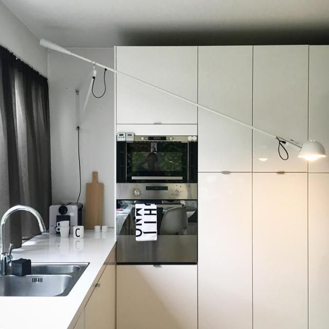 Beautiful Küchen Wandfliesen Ikea Ideas - Thehammondreport.com ...