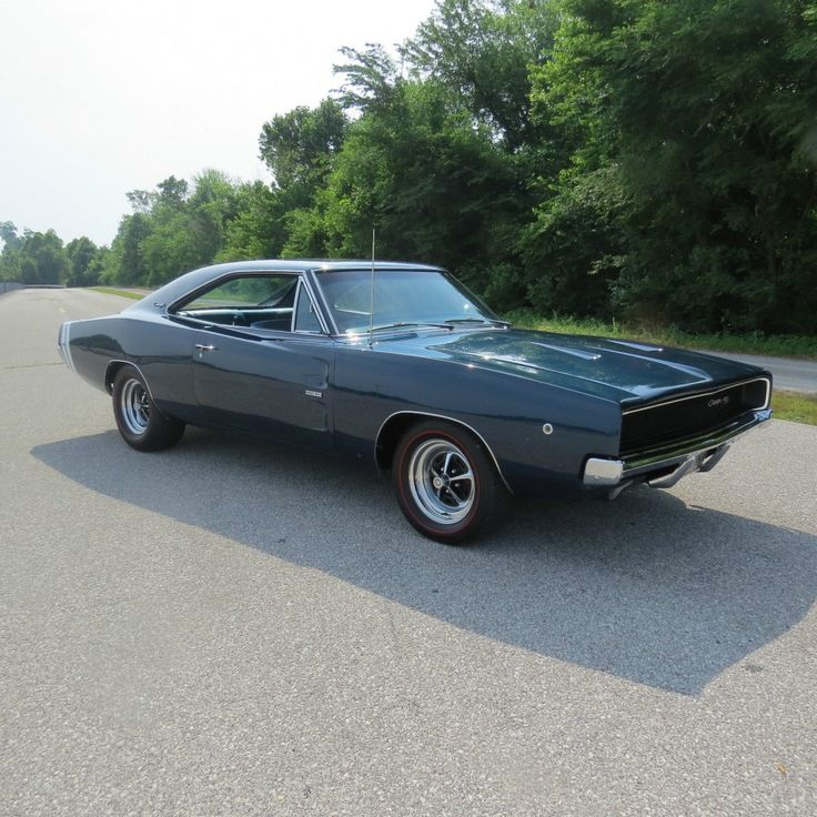 Dodge Charger For Sale: Best 25+ 1968 Dodge Charger Ideas On Pinterest