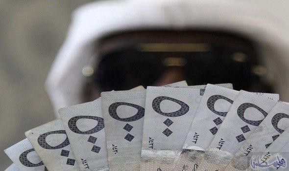عقوبات التهرب من ضريبة القيمة المضافة في السعودية: تعتزم الحكومة السعودية تطبيق الضريبة الانتقائية في المملكة خلال 15 يوميا، فيما ستدخل…