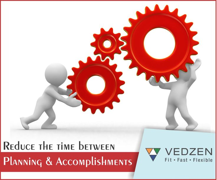 Don't let your #plans and accomplishments be a reason for your pitfall. Construct your #excellence with us. #Vedzen https://www.vedzen.com/