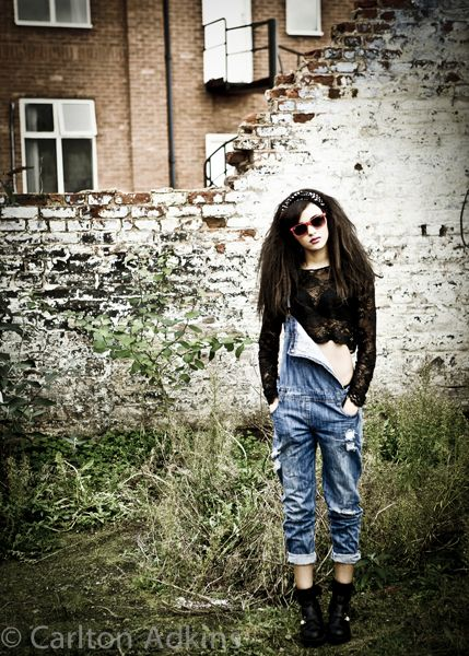 Best 25 Urban Fashion Photography Ideas On Pinterest Fashion Photography Street Photoshoot