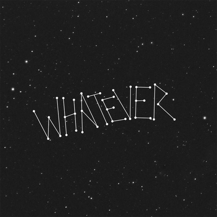 It was written in the stars...