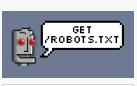 The Web Robots Pages. Web Robots (also known as Web Wanderers, Crawlers, or Spiders), are programs that traverse the Web automatically. Search engines such as Google use them to index the web content, spammers use them to scan for email addresses, and they have many other uses. On this site you can learn more about web robots. Includes The /robots.txt checker that can check your site's /robots.txt file and meta tags.