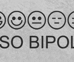 Bipolar Quotes Prepossessing Bipolar Quotes  Google Search  My Special  Pinterest  Sjov