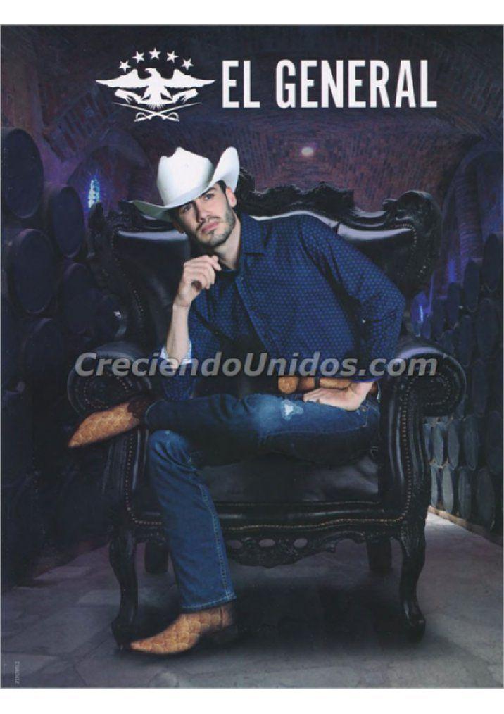 #601 El General Original Western Wear Botas y Ropa vaquera botines para mujer, botines mujer, botas, botines, zapatos de seguridad, botas de seguridad, ropa para ninos, trajes para ninos, trajes para hombre, pantalones el general, pantalones de moda, pantalones de vestir, blazer hombre, chaleco vaquero hombre, tejanas el general, texanas el general, sombrero el general, sombreros vaqueros