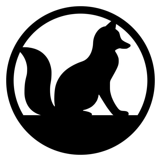 GIFT - Fox
