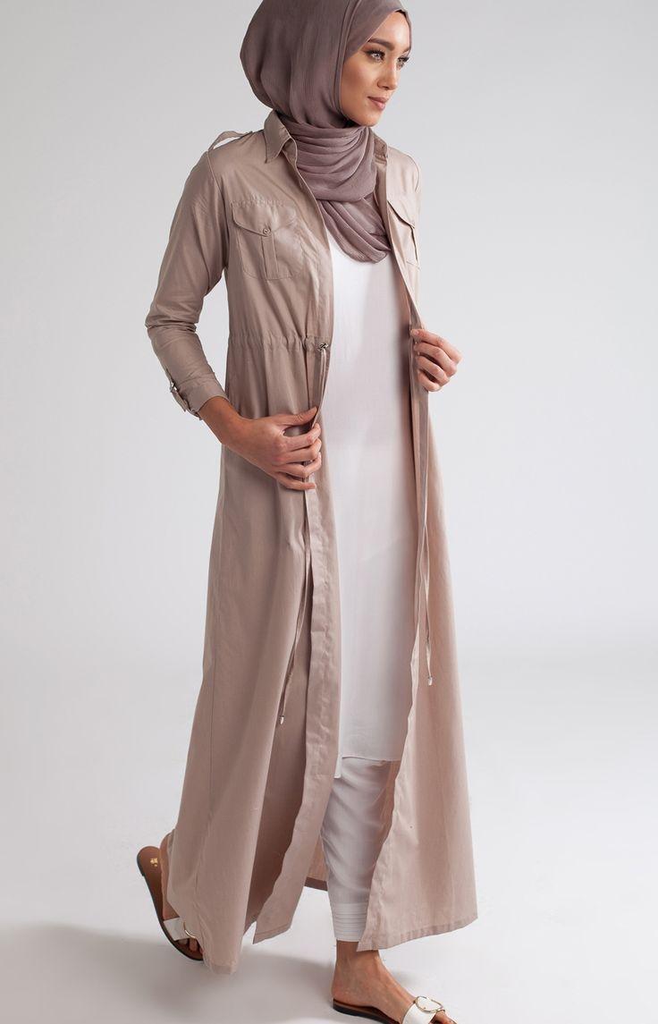Pin On Hijab Fashionstyles-3843