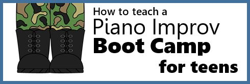 how-to-teach-a-piano-improv-boot-camp-for-teens