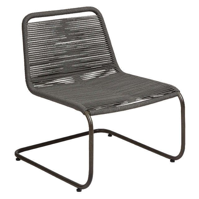 BuyJohn Lewis Matrix Easy Chair, FSC-certified (Acacia) Online at johnlewis.com