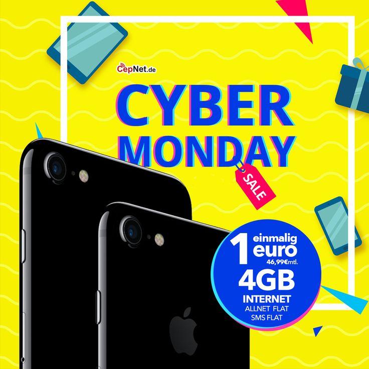 ★★★Apple iPhone 8 - CyberMonday 64GB mit günstigem Vodafone Smart XL V.I.P. Vertrag  ➤➤➤ https://www.cepnet.de/smartphones/apple/iphone-8-cybermonday/?utm_source=cepnet_sosyal&utm_medium=sosyal&utm_campaign=cybermonday_iphone8    #CepNet #iphone8 #iphone #apple #cybermonday #cyberweek #handy #vertrag #smartphone