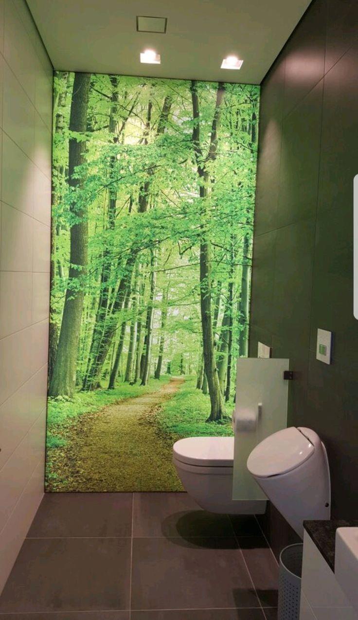 24 Beautiful Bathroom Sink Exterior Tips In 2020 Badezimmerideen Wc Im Erdgeschoss Badezimmer