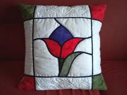 vidrieras patchwork