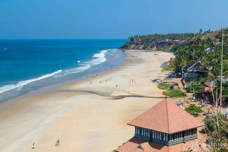 Varkala 3D/2N @ 4299/-.  Start and End point - Coimbatore Start date & time- 13 Jan 07:30 AM / 16 Jan 11 PM  Places to be covered: Aleppey boat ride (Govt boat services) Aleppey Beach Papanasam Beach Anjengo Fort Janardhan Swamy temple Athirapalli falls  Inclusions: Travel charges from Coimbatore (Round trip) Stay for 2 Nights in Varkala Break fast Evening Refreshment  Exclusions: Lunch/Dinner Entry charges (if any) Beverages  Contact-9677627607
