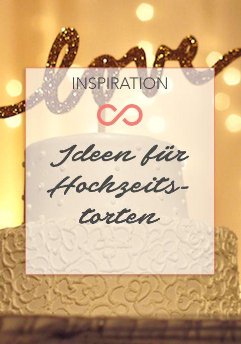 Wir haben euch Tipps sowie 15 wunderschöne Hochzeitstorten zusammengesucht. #wedding #weddings #weddingcake #candybar #dessert #hochzeit #heirat #heiraten #hochzeitstorte #cupcakes