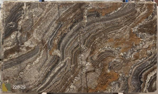 Amarone Granite Level 5 Granite Granite Countertops
