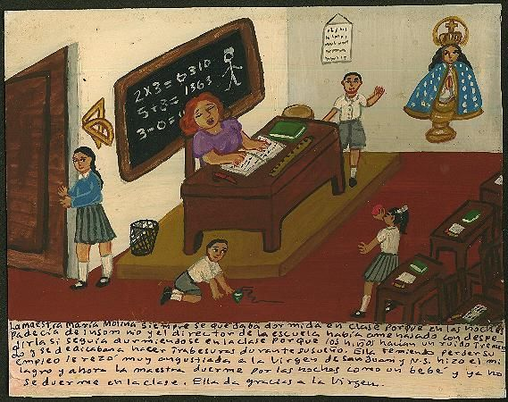 две очаровашки переспали с учителем