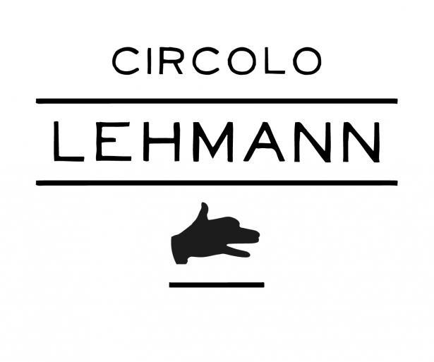 Circolo Lehmann | Pangramma
