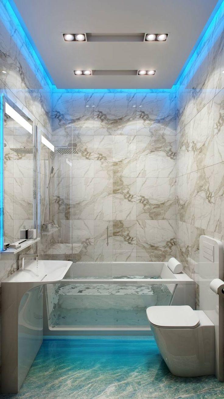 25 best carrelage imitation marbre ideas on pinterest carrelage