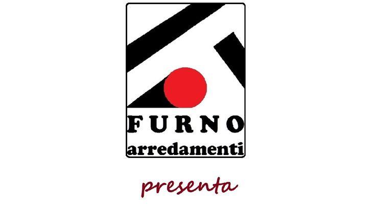 Febal Casa - Promozione Primavera | Furno Arredamenti Benevento