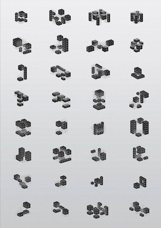 5_Architecture beyond mass