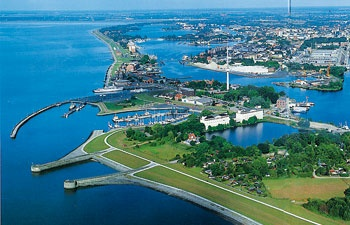 Wilhelmshaven, Germany