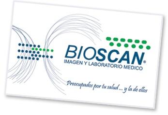 Se creo en 1994, Bioscan se ha especializado en el desarrollo de proyectos con un alto potencial comercial, combinando las propias habilidades en el desarrollo de proyectos de innovación, con destacados investigadores e inversionistas.     http://www.bioscan.cl/vcont.php?id=3