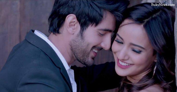 Here is ISHQ MUBARAK Video Song From Tum Bin 2 starring Neha Sharma, Aditya Seal