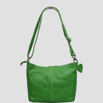 Batilda Verde