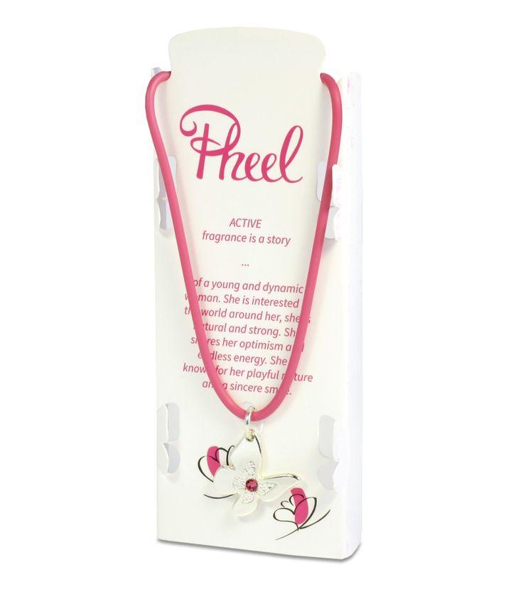 #Butterfly pendant... #yourPheel #jewelry