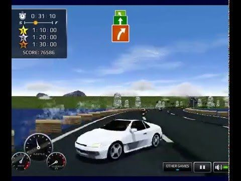 heat rush usa free online car games best kids games kids racing games
