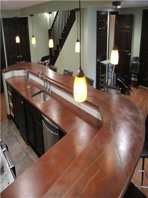 Best Commercial Floors Endless Concrete Design Zionsville Pa 400 x 300