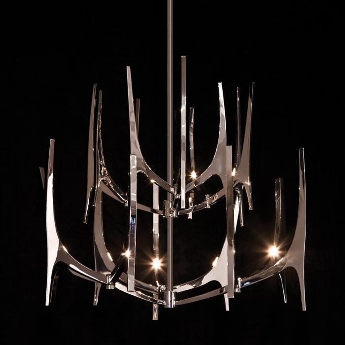 898 best lamp images on pinterest lighting ideas
