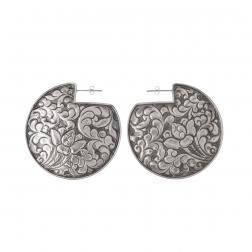 Pure beauty! Check our new collection, handcrafted in Nepal designed by Anna Orska.