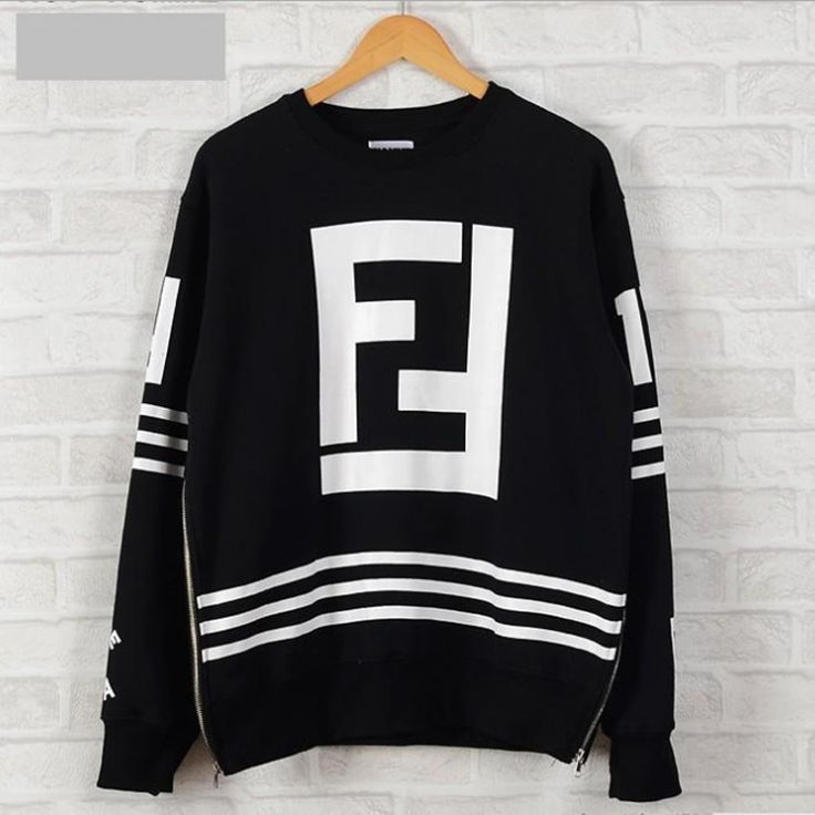 Find More Hoodies & Sweatshirts Information about 2015 New Fashion Sweatshirt Men Black And White Sweatshirt Men Hip Hop Printing Double F Models Alphanumeric Sweatshirt,High Quality sweater buyer,China sweater factory Suppliers, Cheap sweater vest from Summer Shop 1 on Aliexpress.com