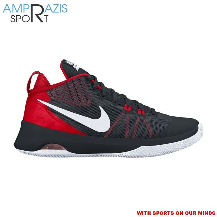 Nike Forme Libre 200-fs-c3