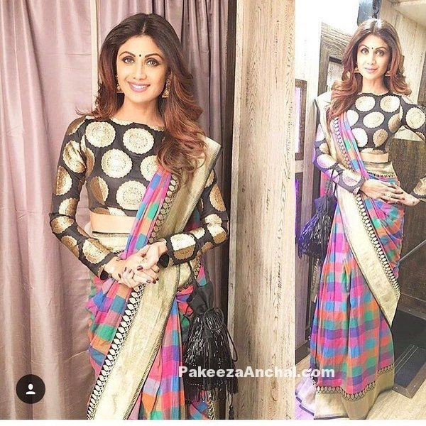 Image result for boat neck saree blouse manish malhotra