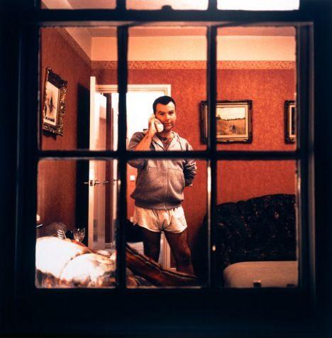 window-sneaky-voyeur-movies-types-pussy-lips