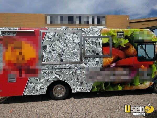 258 best commercial kitchen & equipment images on pinterest
