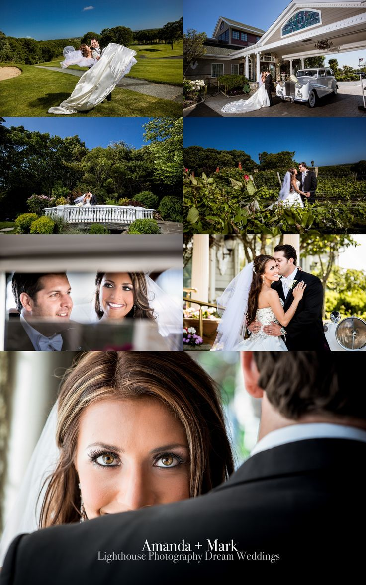 Giorgios Caterers Wedding Bride And Groom Baiting Hollow Best Of Long Island