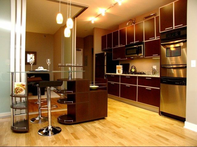 10 Best Images About Downtown Chicago Apartments For Rent On Pinterest The O 39 Jays Floors And