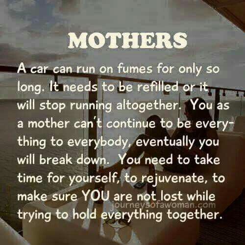 Life Is Hard Quotes 25 Best Ideas About Single Mom Sayings On Pinterest  Single Mum .